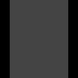 Octicons Workflow Icon Generator