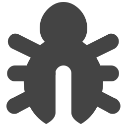 Open Iconic Workflow Icon Generator