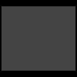 Typicons Workflow Icon Generator